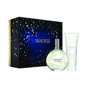 Lise Watier Neige Holiday Set