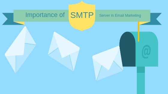 Importance of SMTP Server
