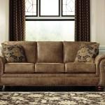 Best Ashley Furniture Sleeper Sofa With Signature Design