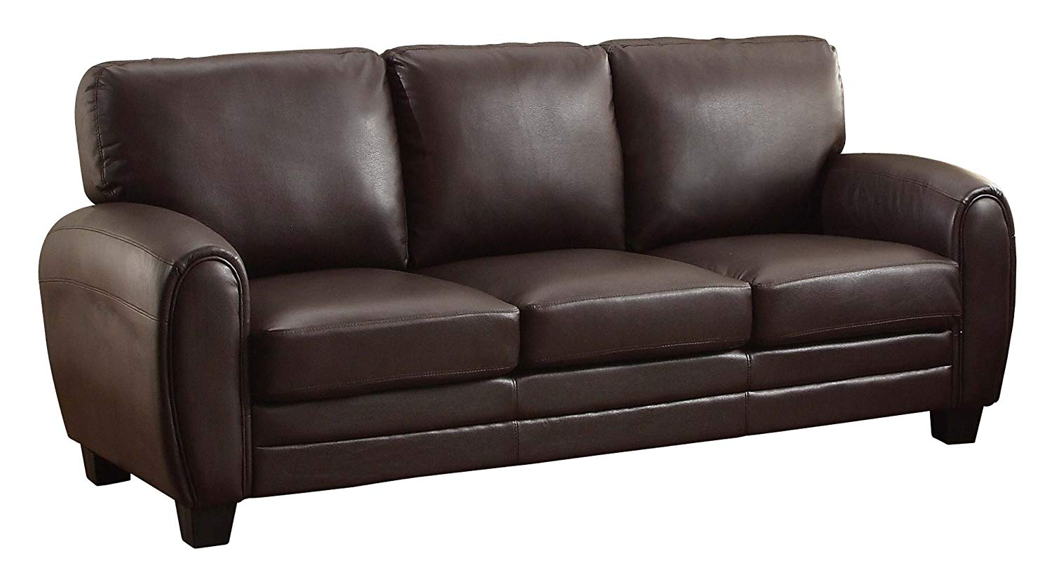 cheap sectional sofas under 500 for