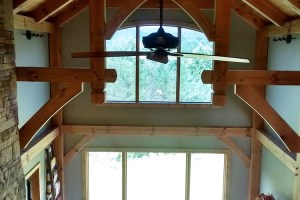 Best Solar Control hard to reach windows need window film