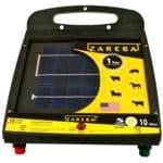 Zareba ESP10M-Z Solar Fence Charger