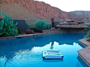 Best Solar Pool Cleaners