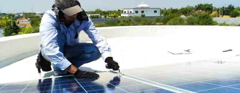 15 Common Solar Myths