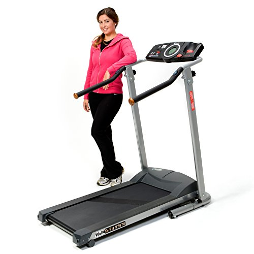 10 Best Exercise Equipment To Lose Weight Fast