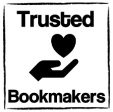 Trusted Bookmakers