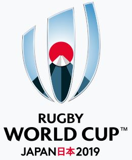 Rugby World Cup 2019 Betting