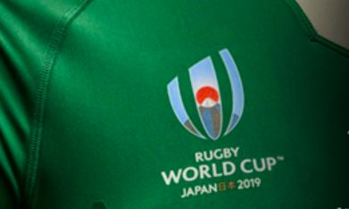 RWC 19 Betting Promotions