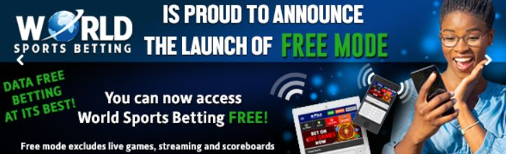 World sports betting mobile doped the dirty side of sports review betting