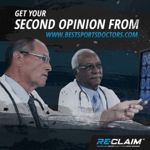 Best Doctors 2nd opinion service against misdiagnosis