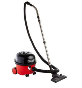The Best Black Friday Vacuum Cleaner Deals 2018