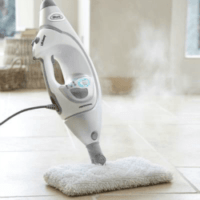 The Best of the Cyber Monday Steam Mop Deals UK 2018