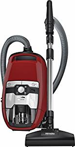 The 7 Best Miele Vacuum Cleaner Black Friday Deals 2018