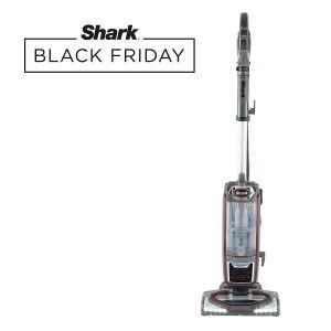 black friday shark vacuum cleaner