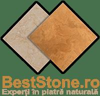 BestStone.ro