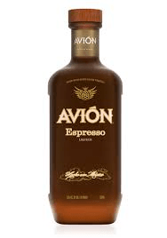 Avion Espresso - Copy