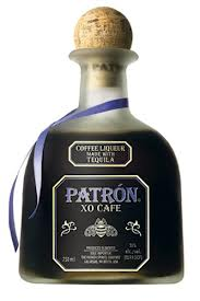 Patron XO Cafe - Copy