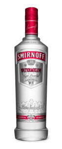 Smirnoff Watermelon - Copy