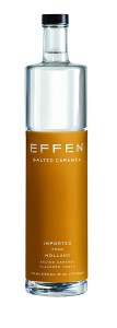 Effen Salted Caramel - Copy
