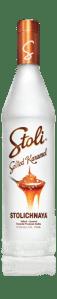 Stoli Salted Karamel - Copy