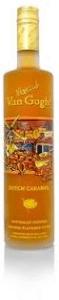 Van Gogh Dutch Caramel - Copy