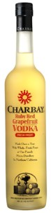 Charbay Ruby Red Grapefruit - Copy