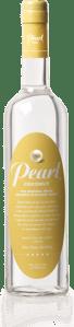 Pearl Coconut - Copy