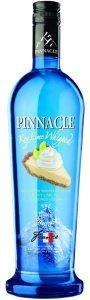 Pinnacle Key Lime Whipped - Copy