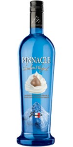 Pinnacle chocolate whipped - Copy