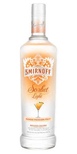 Passion Fruit Vodka Archives - Best Tasting Spirits | Best ...