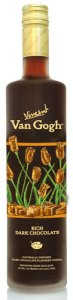 Van Gogh Rich Dark Chocolate - Copy