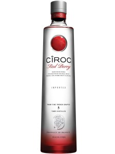 ciroc red berry - Copy