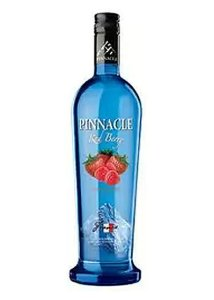 pinnacle red berry - Copy