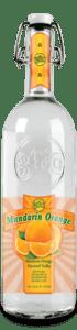 360 Mandarin Orange - Copy