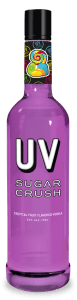 UV Sugar crush - Copy