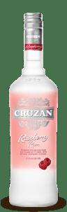 cruzan raspberry - Copy