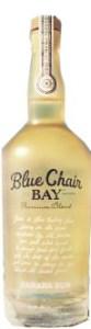 blue chair bay banana rum - Copy