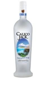 calico jack coconut - Copy