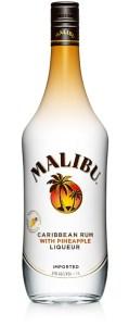 Malibu Pineapple - Copy
