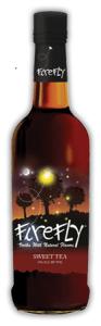 firefly sweet tea vodka - Copy