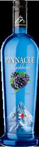 pinnacle blackberry - Copy