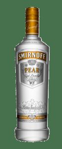 smirnoff pear - Copy