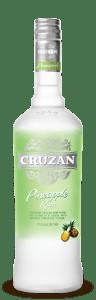 cruzan pineapple rum - Copy