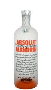 absolut mandrin - Copy