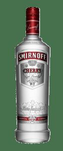 smirnoff cherry - Copy
