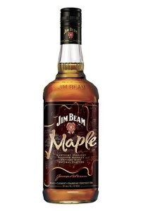Jim beam maple - Copy