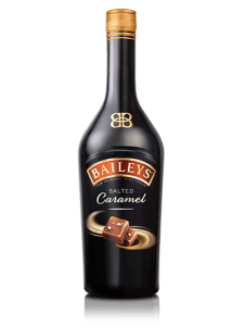 baileys salted caramel - Copy