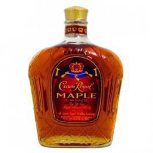 crown royal maple - Copy