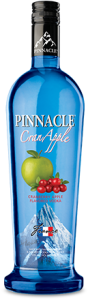 pinnacle cran apple - Copy