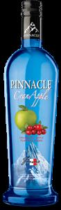 pinnacle cran apple - Copy